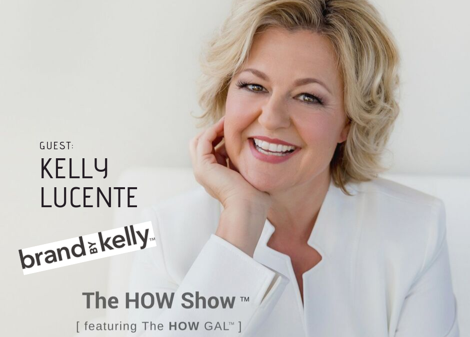 Episode 5 (Kelly Lucente)