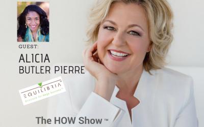 Episode #16 (Alicia Butler Pierre)